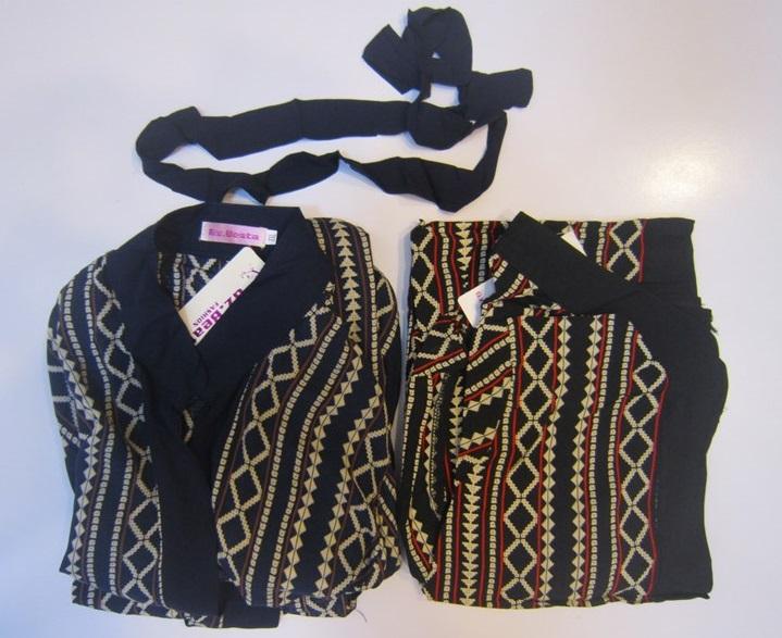 پخش عمده لباس زنانه (4)