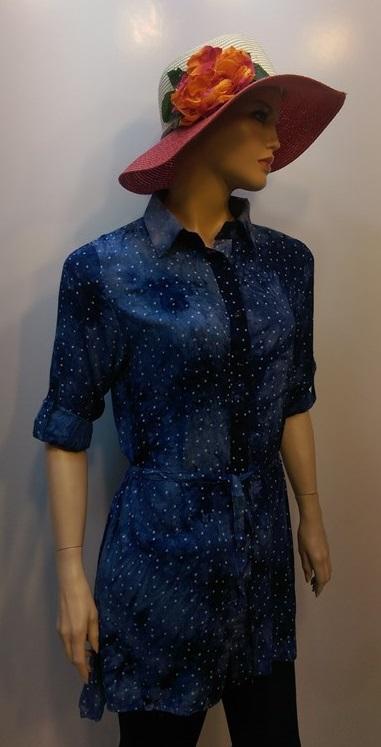 پخش عمد لباس زنانه (3)