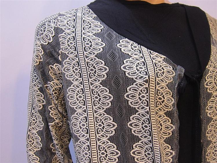 عمده-فروش-مانتو-زنانه-گیپوری -مدل-1395 (3)