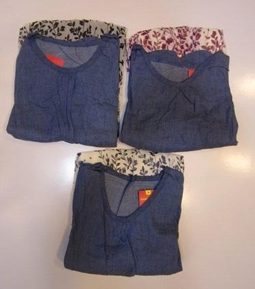 فروش عمده لباس زنانه درگهان (4)