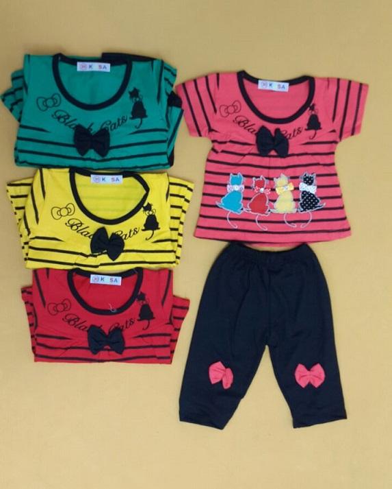 فروش-لباس بچگانه