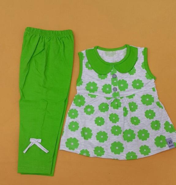 لباس-بچه (2)
