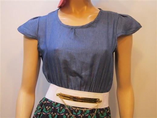 مدل جدید لباس مجلسی زنانه (2)