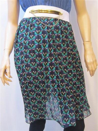 مدل جدید لباس مجلسی زنانه (3)