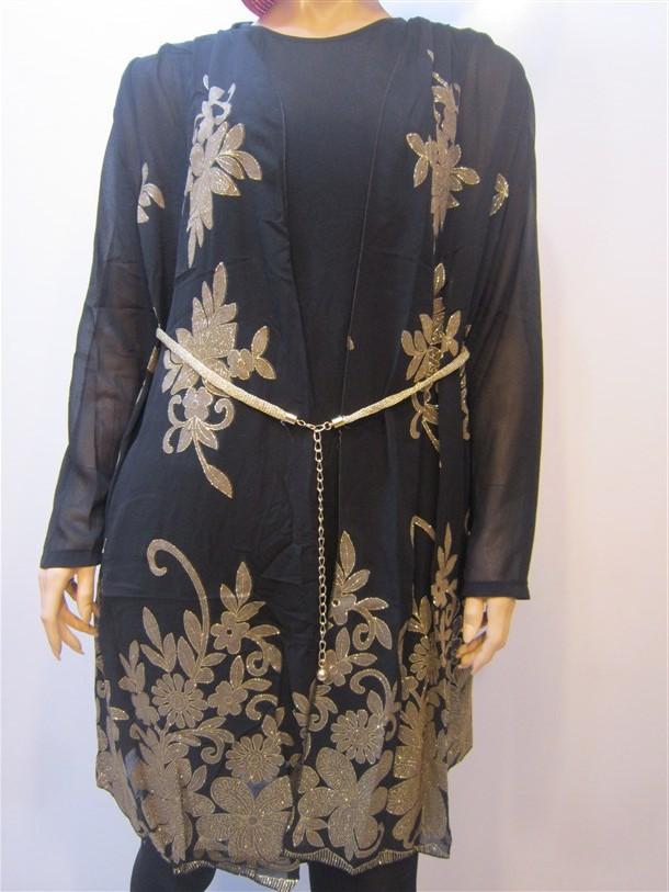 تولیدی-لباس-زنانه-مجلسی (2)