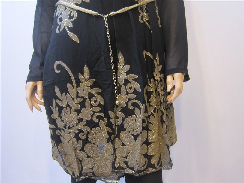 تولیدی-لباس-زنانه-مجلسی (3)