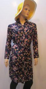 تولیدی-لباس-مانتو-زنانه-سایز-بزرگ (1)