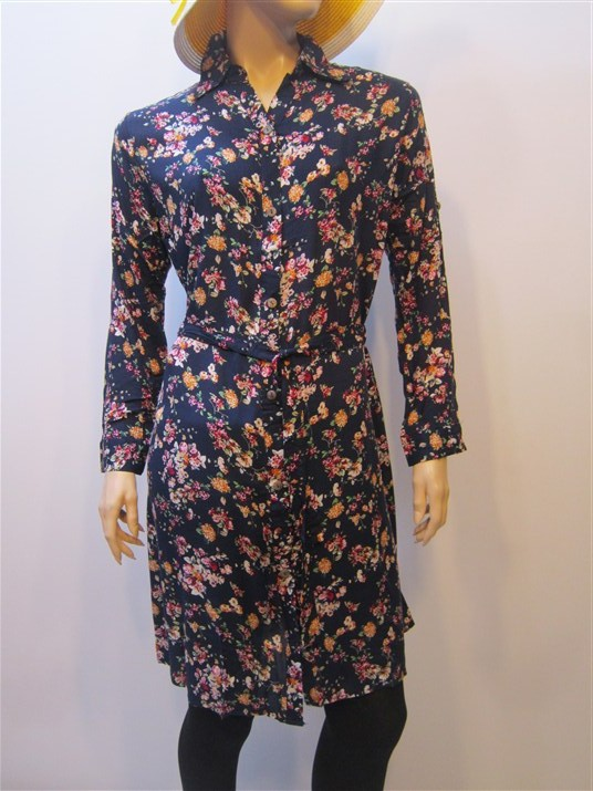 تولیدی-لباس-مانتو-زنانه-سایز-بزرگ (4)