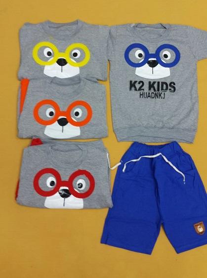 تولید-عمده-فروش-لباس-بلوز-شرت-پسر-بچه-ایرانی (2)