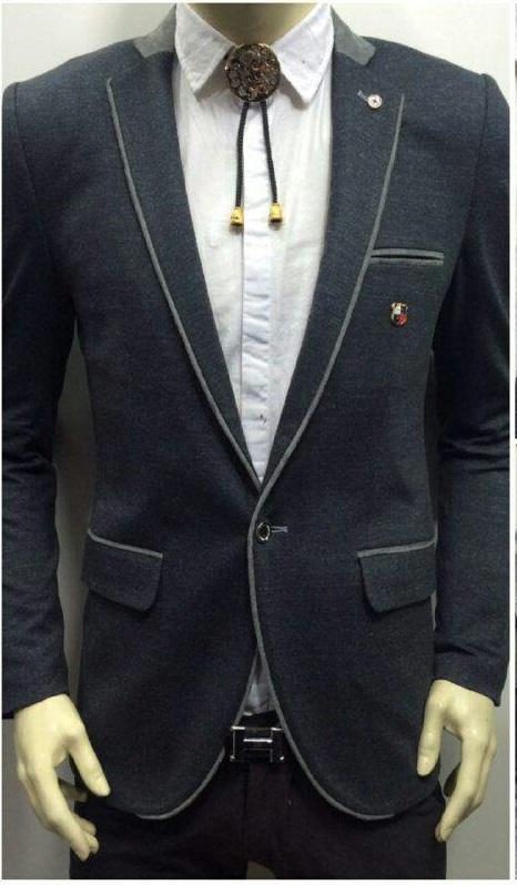 تولید-پخش-لباس-کت-مردانه