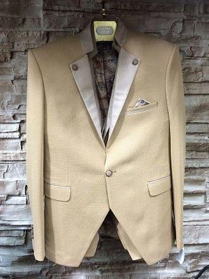 تک کت مردانه جدید pm3