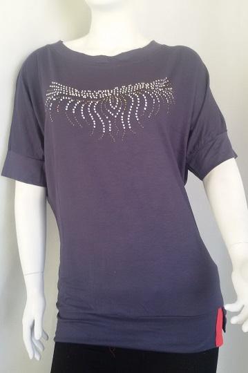 تی شرت کیمنو2 (1)