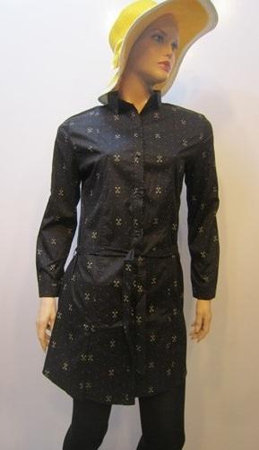 عمده فروشی-لباس-زنانه (1)