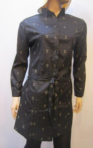 عمده فروشی-لباس-زنانه (3)