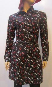 فروش-عمده-جدیدترین-مدلهای مانتو زنانه (3)