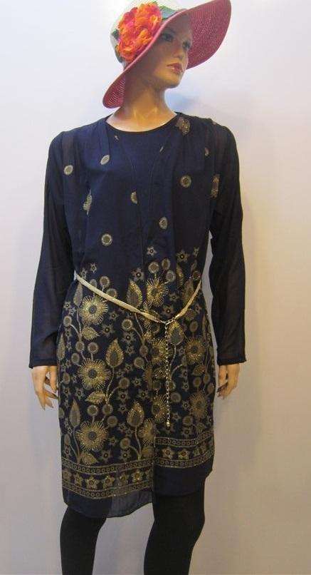فروش-لباس-زنانه-مجلسی-امسال (1)