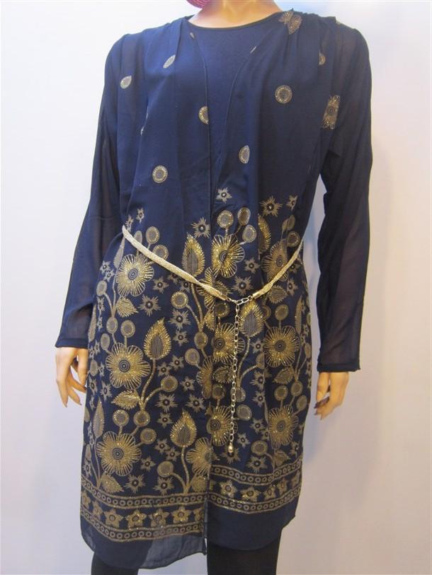 فروش-لباس-زنانه-مجلسی-امسال (2)