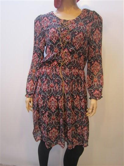 لباس زنانه جدید (1)