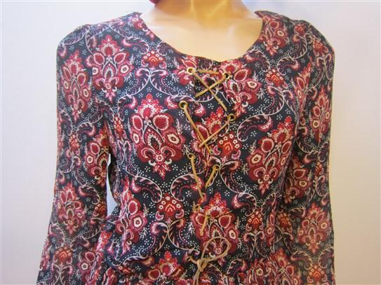 لباس زنانه جدید (2)