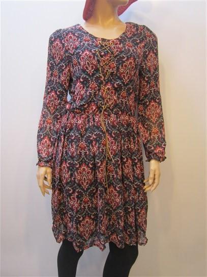 لباس زنانه جدید (3)