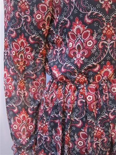 لباس زنانه جدید (4)