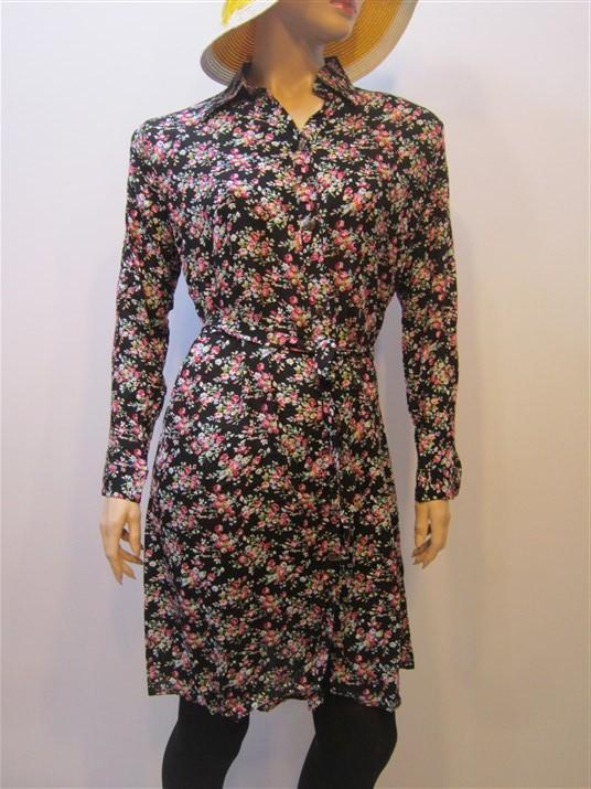 لباس-زنانه-قشم-مانتو-درگهان (2)