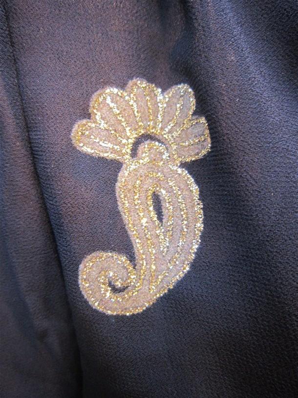لباس-زنانه-مجلسی-قشم (6)
