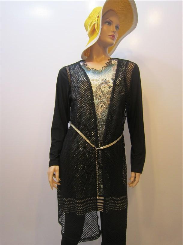 لباس-مجلسی-زنانه-طرح-امسال (6)