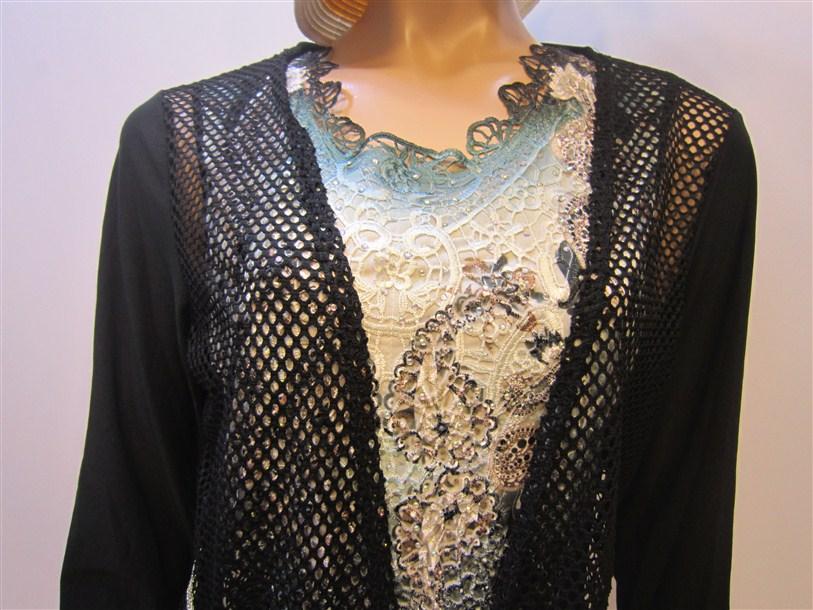 لباس-مجلسی-زنانه-طرح-امسال (7)