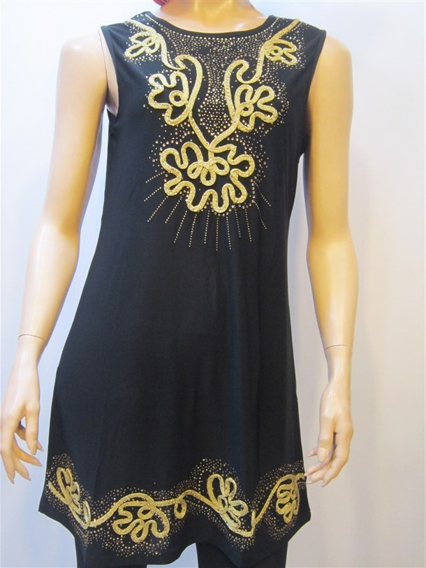 مدل-جدید-لباس-زنانه-مجلسی (2)