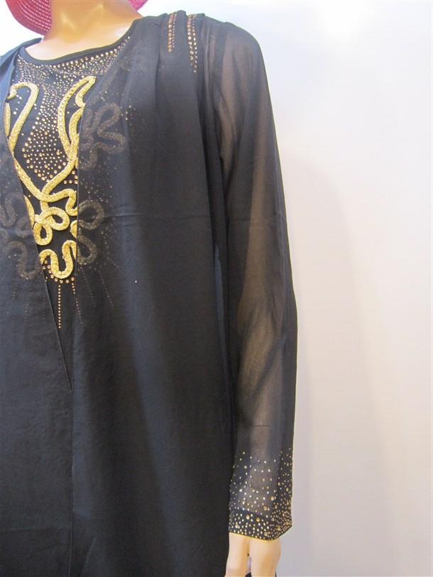 مدل-جدید-لباس-زنانه-مجلسی (6)