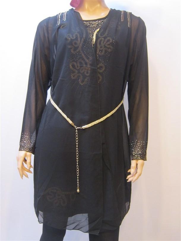 مدل-جدید-لباس-زنانه-مجلسی (7)