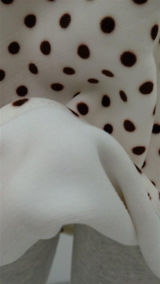 بلوز-دخترانه-ظخیم-شیک (4)