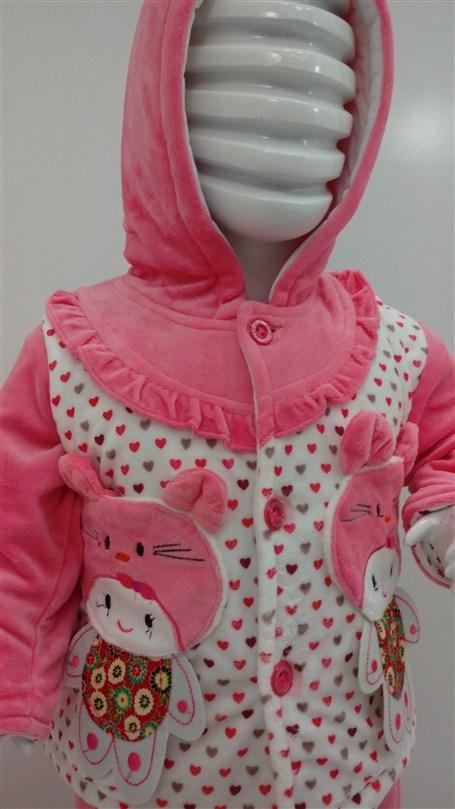 ست-لباس-سه-تیکه-دخترانه-شیک-پخش-عمده (2)