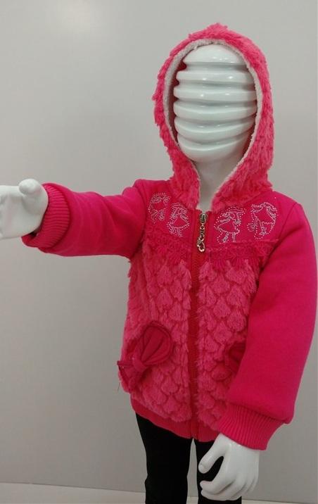 سوشرت-دخترانه-زمستانه-جدید (2)