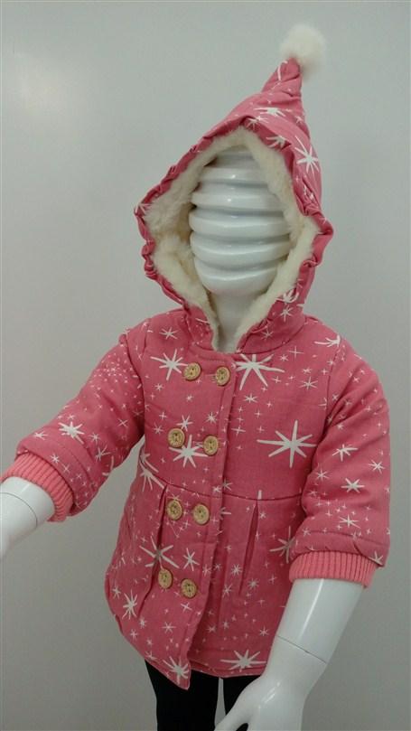 سویشرت-مارکدار-زمستانه-دخترانه-بچه (1)