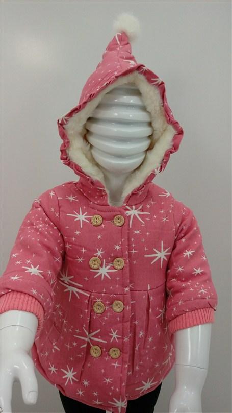 سویشرت-مارکدار-زمستانه-دخترانه-بچه (2)