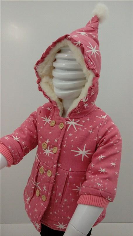 سویشرت-مارکدار-زمستانه-دخترانه-بچه (4)