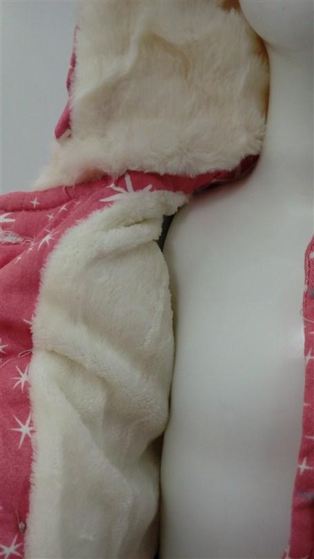 سویشرت-مارکدار-زمستانه-دخترانه-بچه (5)
