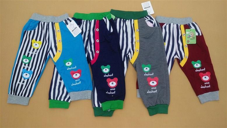 شلوار-راحتی-نخی-پسرانه-لباس-بچه (1)