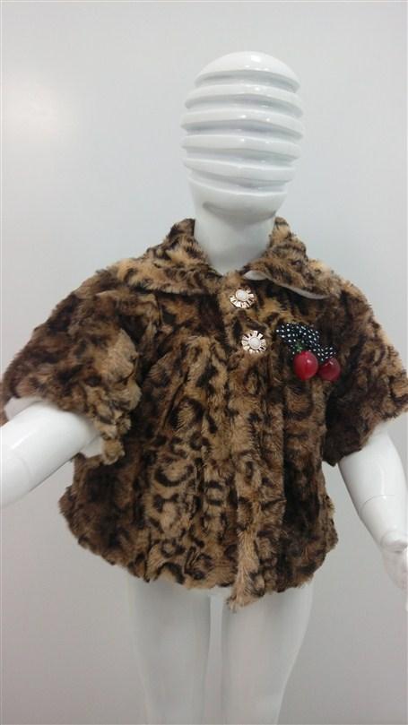 شنل-پشمی-دخترانه-پاییزه-زمستانه-جدید (1)