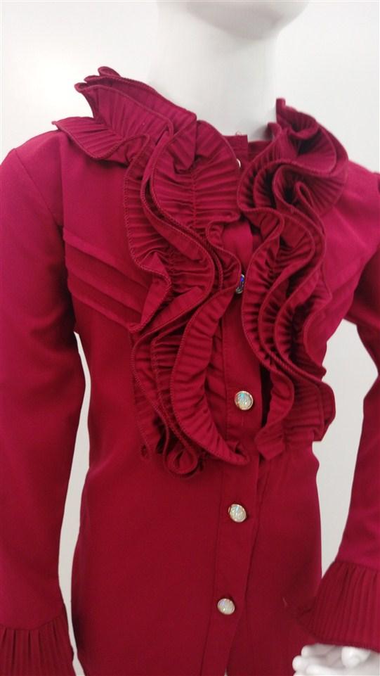 شومیز-دخترانه-لباس-مجلسی-شیک (2)