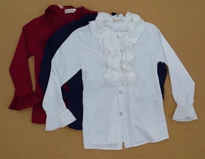 شومیز-دخترانه-لباس-مجلسی-شیک (5)