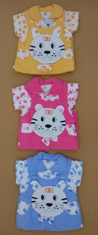 فروش-عمده-لباس-سرهمی-بچه-زمستانه-گرم-طرح-حیوانات (5)