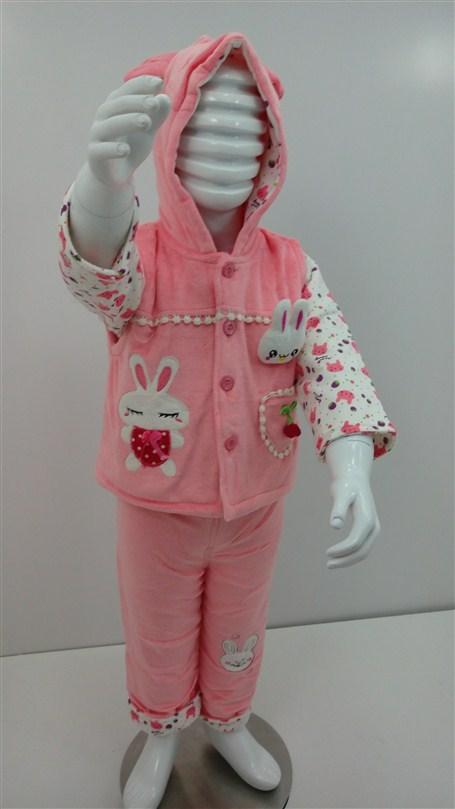 فروش-لباس-گرم-سه-تیکه-زمستانه-بچه-دختر (1)