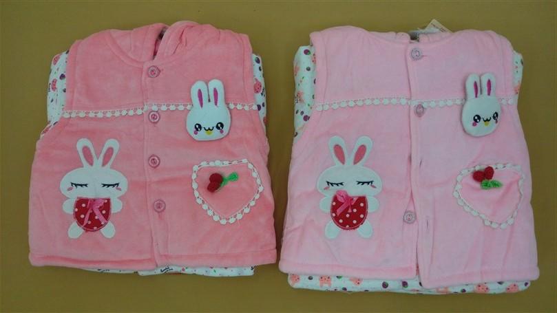فروش-لباس-گرم-سه-تیکه-زمستانه-بچه-دختر (5)