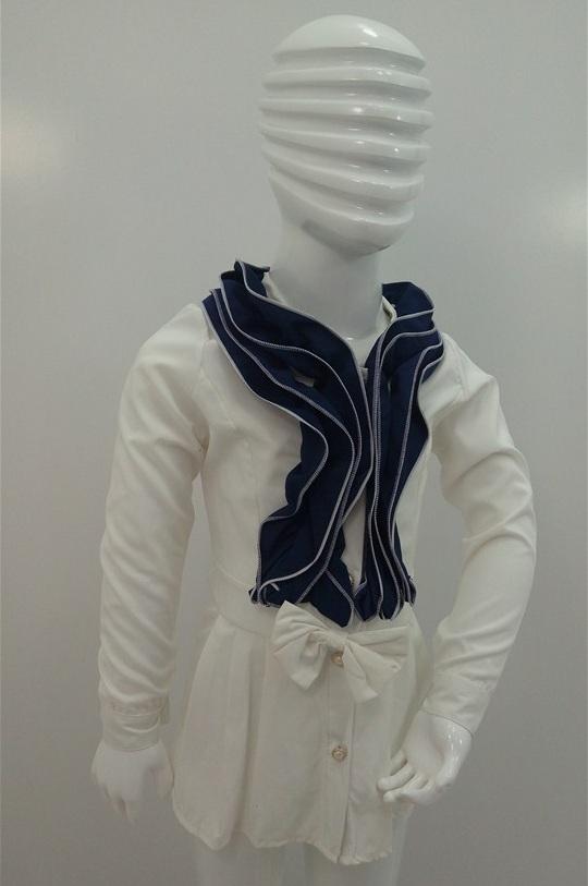 لباس-بلوز-شومیز-چهار-فصل-مجلسی-دخترانه (1)