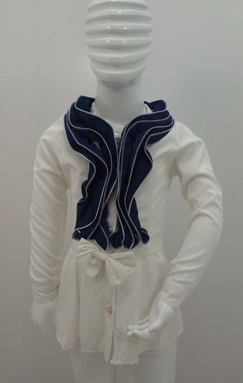 لباس-بلوز-شومیز-چهار-فصل-مجلسی-دخترانه (2)