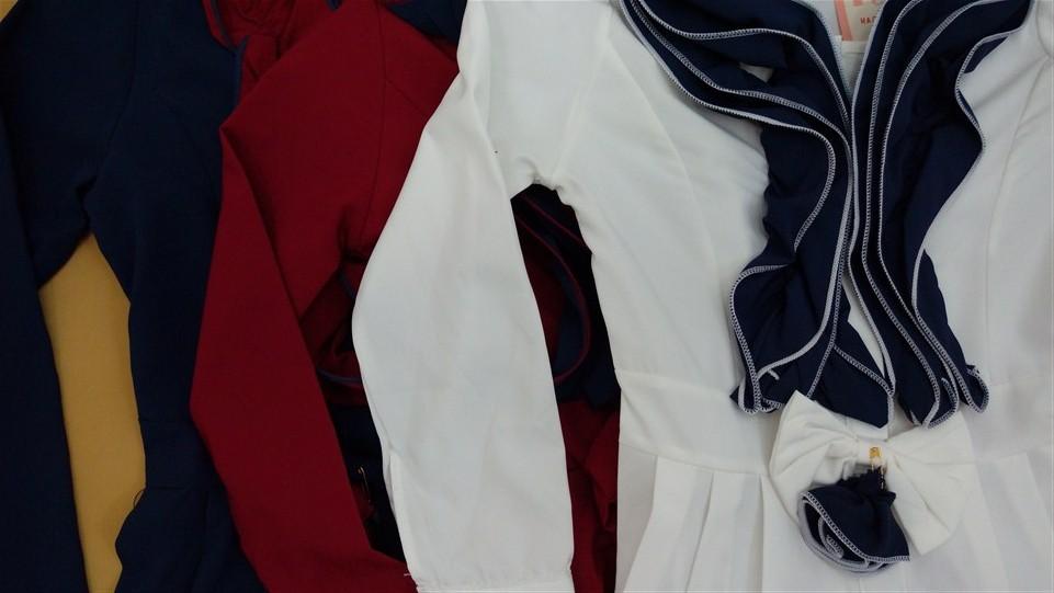 لباس-بلوز-شومیز-چهار-فصل-مجلسی-دخترانه (6)