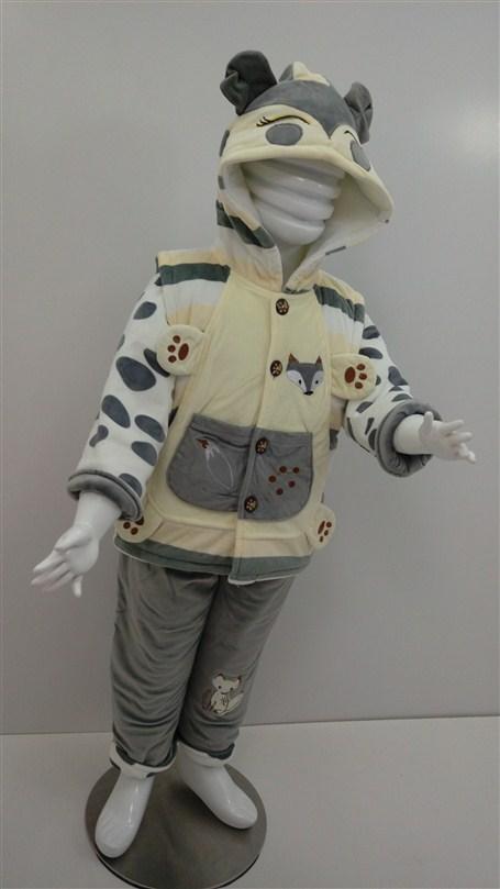 لباس-بچه-زمستانه-گرم-ست-سه-تیکه (1)